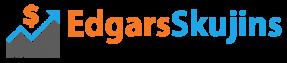 High quality solo ads Logo
