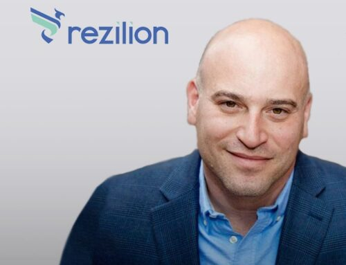 How Rezilion Converts More Marketing Qualified Leads with Priority Engine
