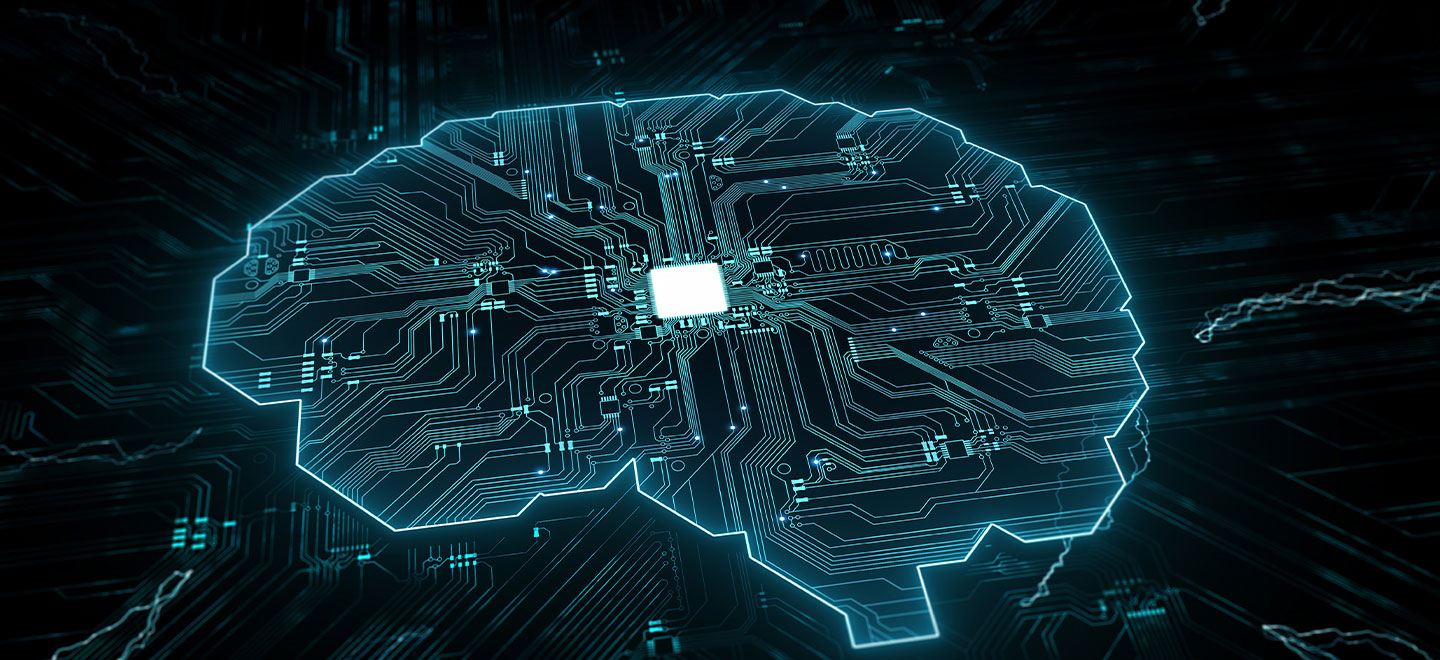 Can A.I. marketing help both customers and companies?