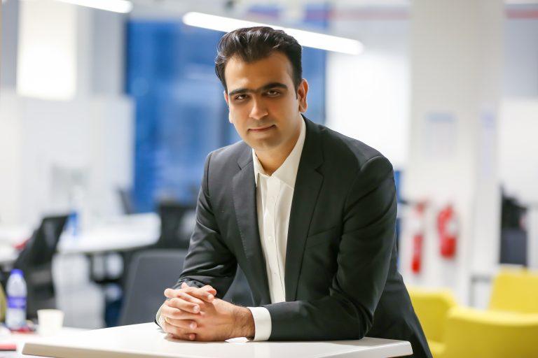 2021 digital marketing customer experience trends titles towards hyper-personalisation, by PivotRoots' Yogesh Khanchandani
